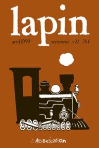 LAPIN N  23