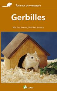 **GERBILLES