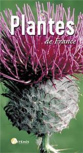 **PLANTES DE FRANCE