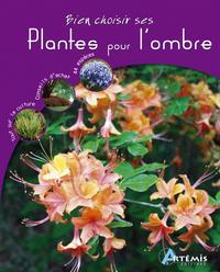 **PLANTES POUR L OMBRE