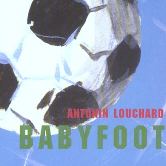 BABYFOOT N 39