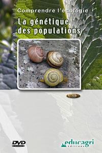 GENETIQUE DES POPULATIONS (LA)