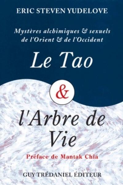 TAO ET L'ARBRE DE VIE (LE)