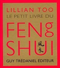 PETIT LIVRE DU FENG SHUI