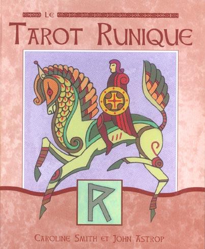 TAROT RUNIQUE (LE)