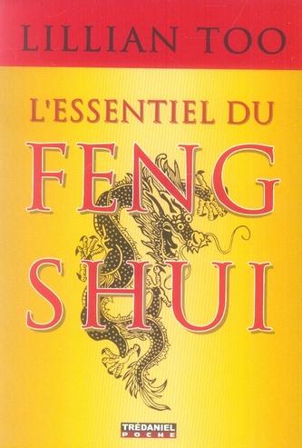L'ESSENTIEL DU GENG SHUI