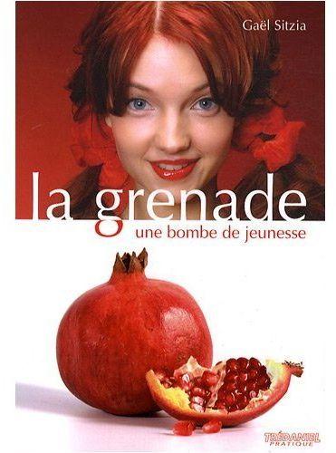 LA GRENADE - UNE BOMBE DE JEUNESSE