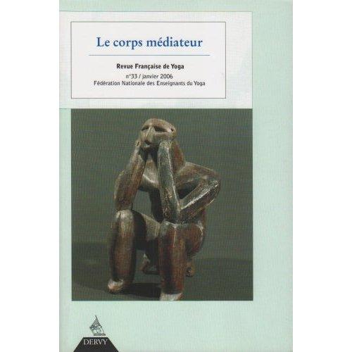 CORPS MEDIATEUR (LE)