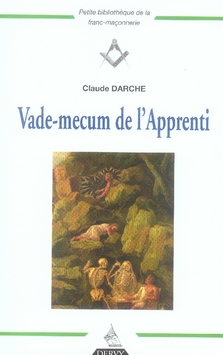 VADEMECUM DE L'APPRENTI