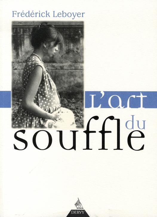 ART DU SOUFFLE (L)