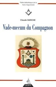 VADEMECUM DU COMPAGNON