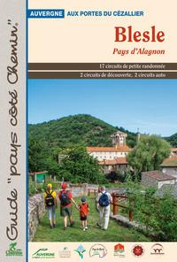 BLESLE PAYS D'ALAGNON