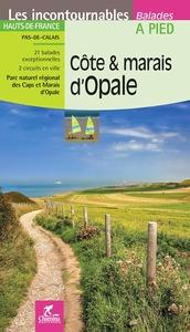 C OTE & MARAIS D'OPALE