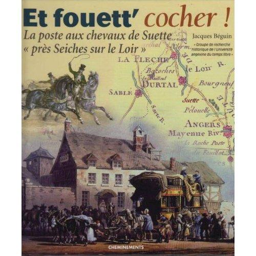 FOUETT'COCHER
