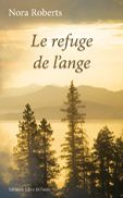 LE REFUGE DE L'ANGE
