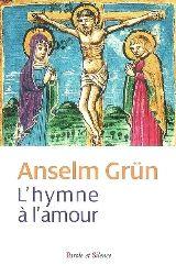 HYMNE A L'AMOUR (L')