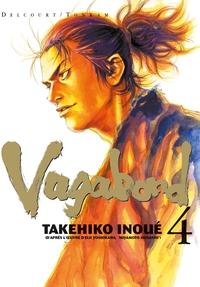VAGABOND -TOME 04-