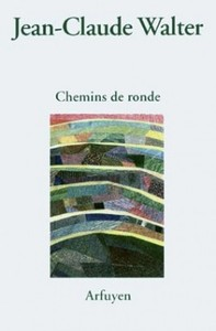 CHEMINS DE RONDE