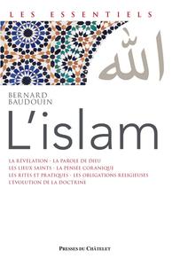 L'ISLAM - VOIE SPIRITUELLE DU VERBE REVELE