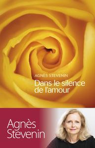 DANS LE SILENCE DE L'AMOUR