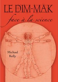 DIM-MAK FACE A LA SCIENCE (LE)
