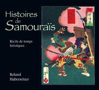 HISTOIRES DE SAMOURAIS