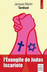 L'EVANGILE DE JUDAS ISCARIOTE