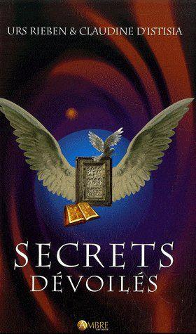 SECRETS DEVOILES