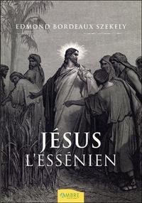 JESUS L'ESSENIEN