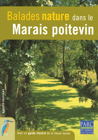 BALADES NATURE MARAIS POIT 06