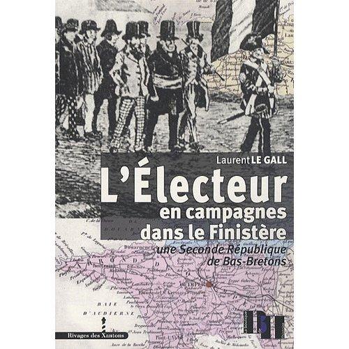 ELECTEUR EN CAMPAGNES