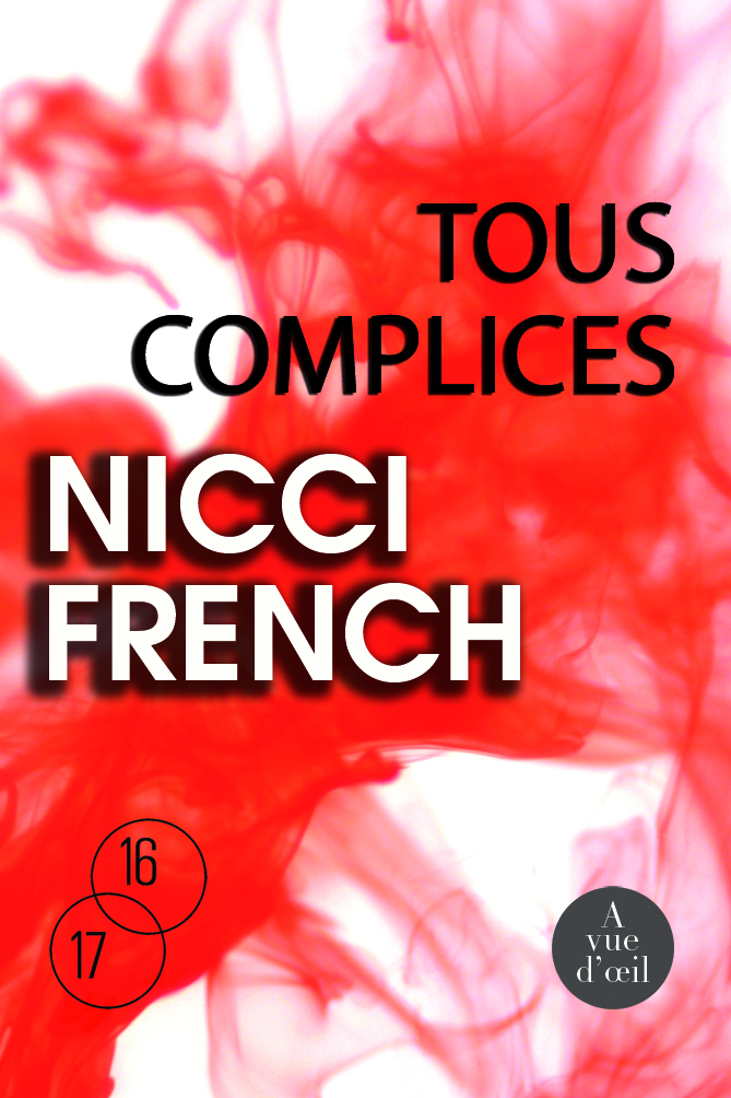 TOUS COMPLICES (2 TOMES)