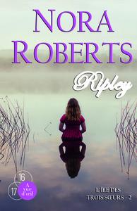 L'ILE DES TROIS SOEURS - 2 - RIPLEY