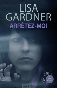 ARRETEZ-MOI - 2 VOLUMES
