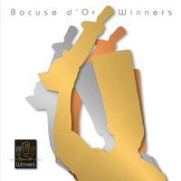 BOCUSE D'OR WINNERS