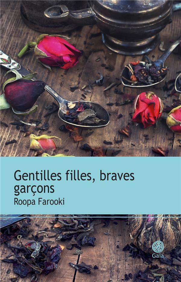 GENTILLES FILLES, BRAVES GARCONS