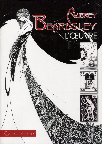L'OEUVRE DE AUBREY BEARDSLEY