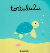TORTULULU