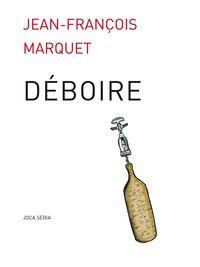 DEBOIRE