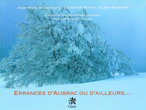 ERRANCES D'AUBRAC ET D'AILLEURS