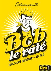 BOB LE RATE