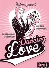 DANCING LOVE