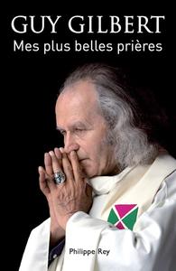MES PLUS BELLES PRIERES