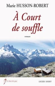 A COURT DE SOUFFLE