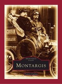 MONTARGIS - POCHE