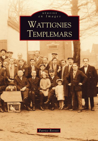 WATTIGNIES, TEMPLEMARS
