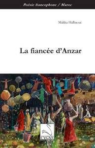 LA FIANCEE D'ANZAR