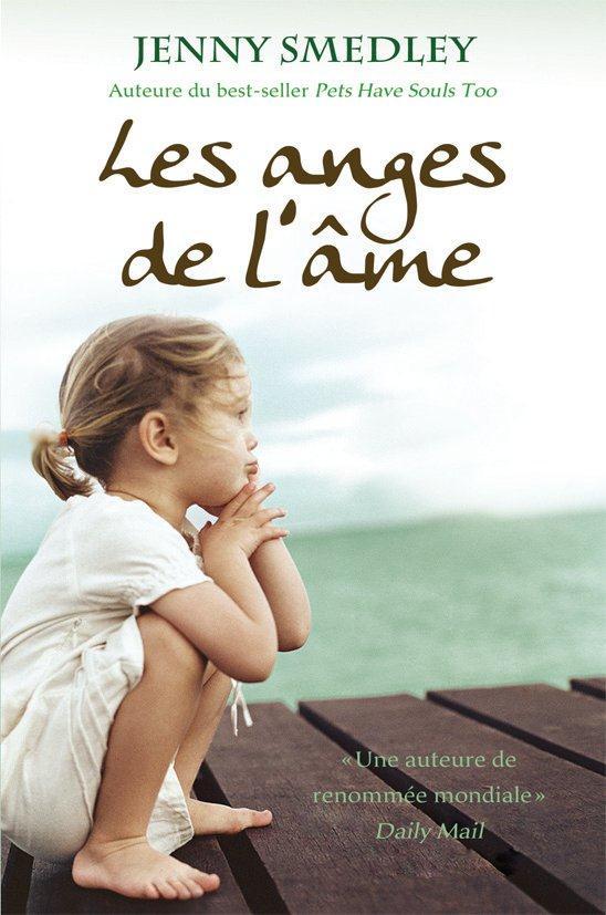 LES ANGES DE L'AME