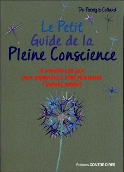 LE PETIT GUIDE DE LA PLEINE CONSCIENCE