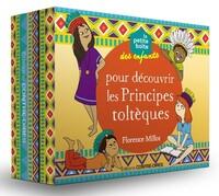 POUR DECOUVRIR LES ACCORDS TOLTEQUES